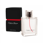 332 - WODA PERFUMOWANA 100 ml FM GROUP
